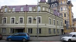 Нежитлове приміщення, Ігорівська, Київ, A-108381 - Фото