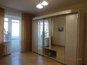 Квартира Борщагівська, 117/125, Київ, F-39180 - Фото3