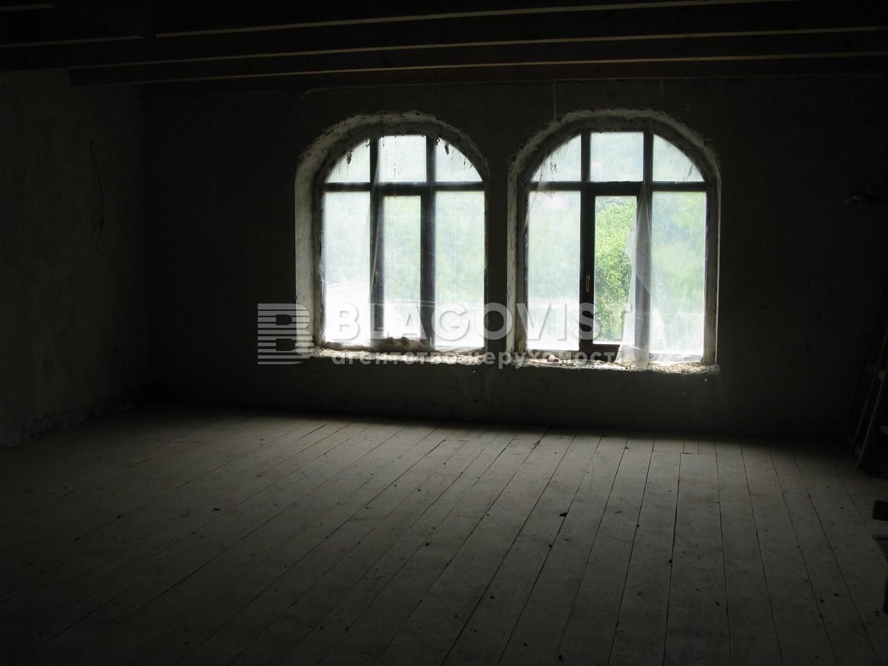 Будинок F-39197, Квітки-Основ'яненка, Київ - Фото 5