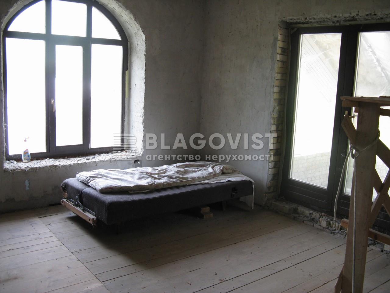 Будинок F-39197, Квітки-Основ'яненка, Київ - Фото 8