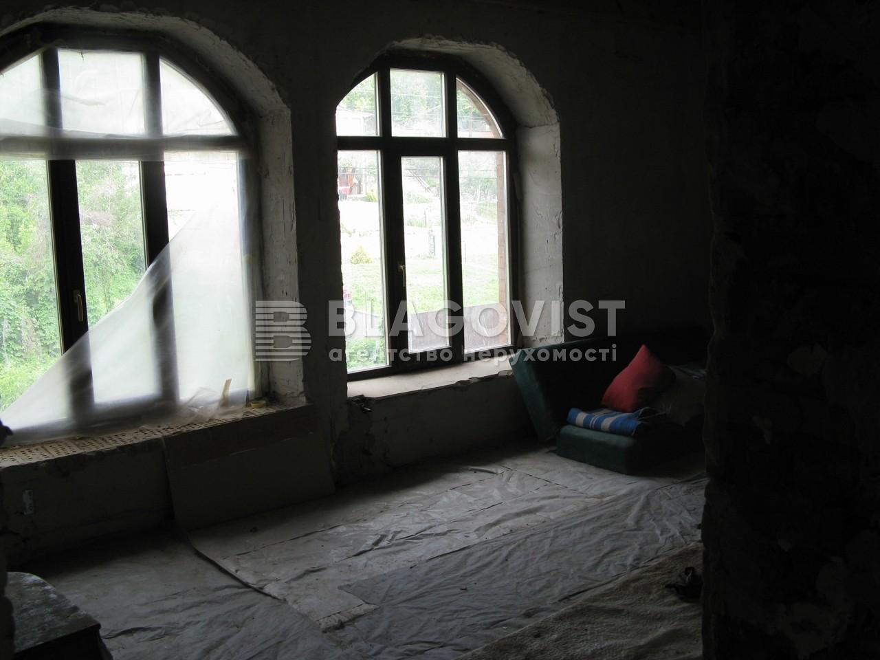 Будинок F-39197, Квітки-Основ'яненка, Київ - Фото 9