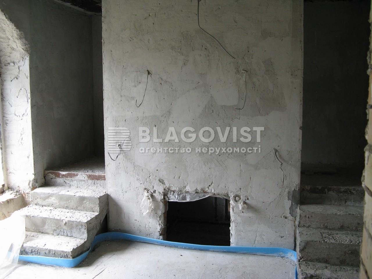 Будинок F-39197, Квітки-Основ'яненка, Київ - Фото 11