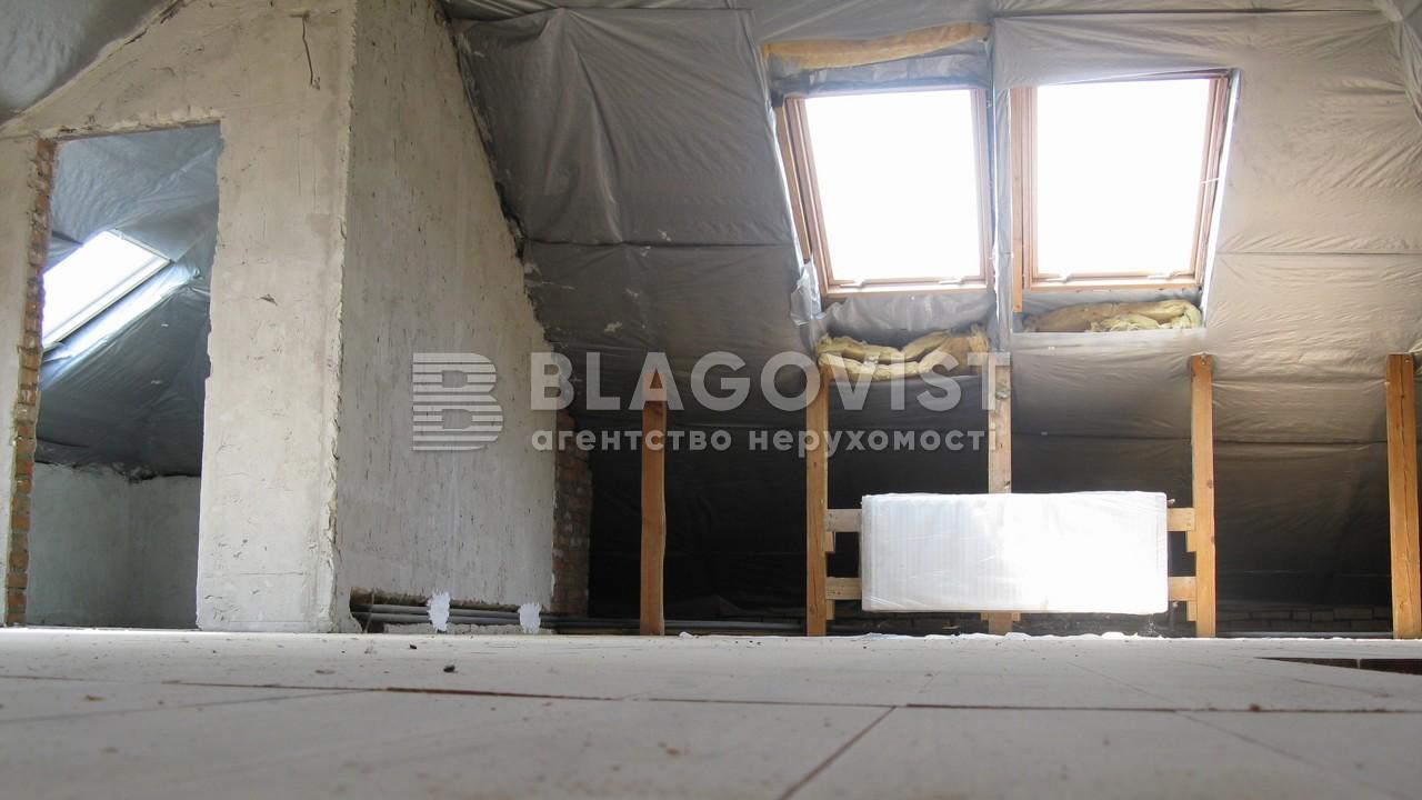 Дом F-39197, Квитки-Основьяненко, Киев - Фото 12