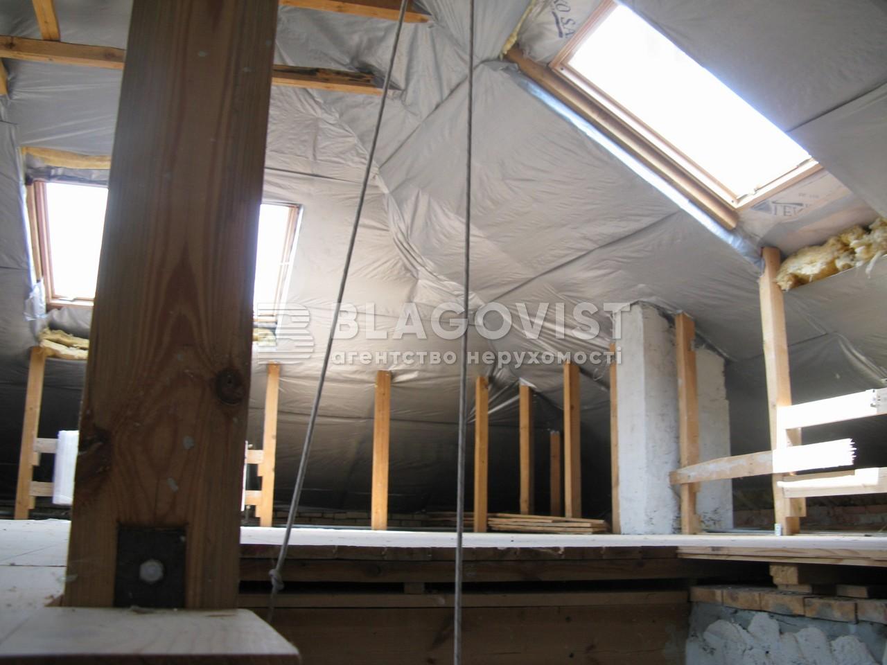 Дом F-39197, Квитки-Основьяненко, Киев - Фото 13