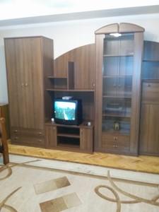 Квартира Дружби Народів бул., 10а, Київ, R-13777 - Фото3