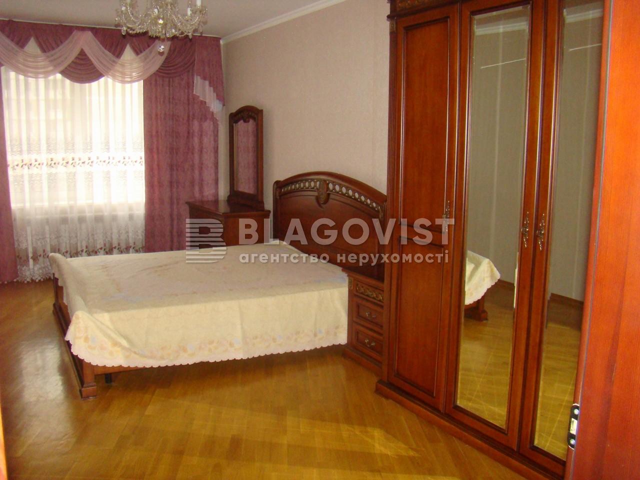 Квартира R-13781, Ирпенская, 69а, Киев - Фото 7