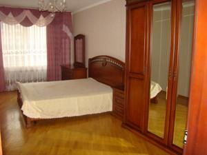 Квартира Ірпінська, 69а, Київ, R-13781 - Фото 5