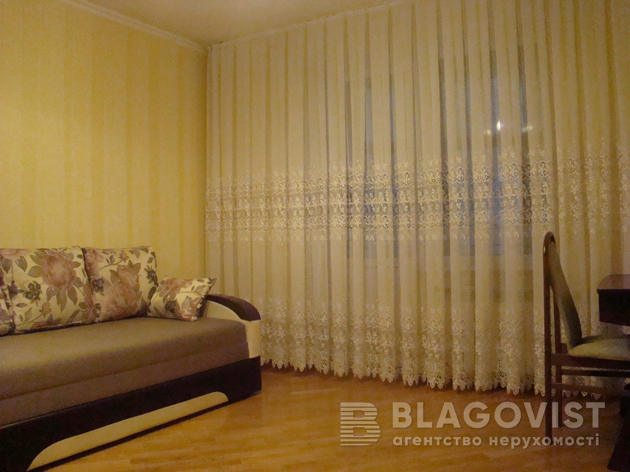 Квартира R-13781, Ирпенская, 69а, Киев - Фото 9