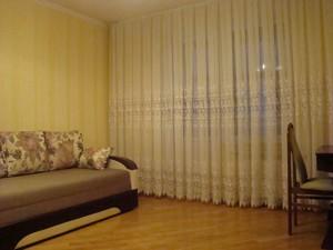 Квартира Ірпінська, 69а, Київ, R-13781 - Фото 7