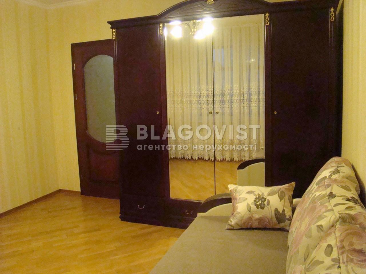 Квартира R-13781, Ирпенская, 69а, Киев - Фото 8