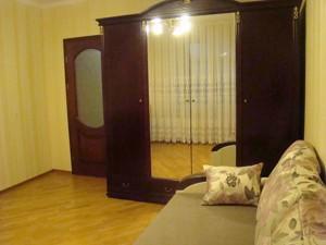Квартира Ірпінська, 69а, Київ, R-13781 - Фото 6