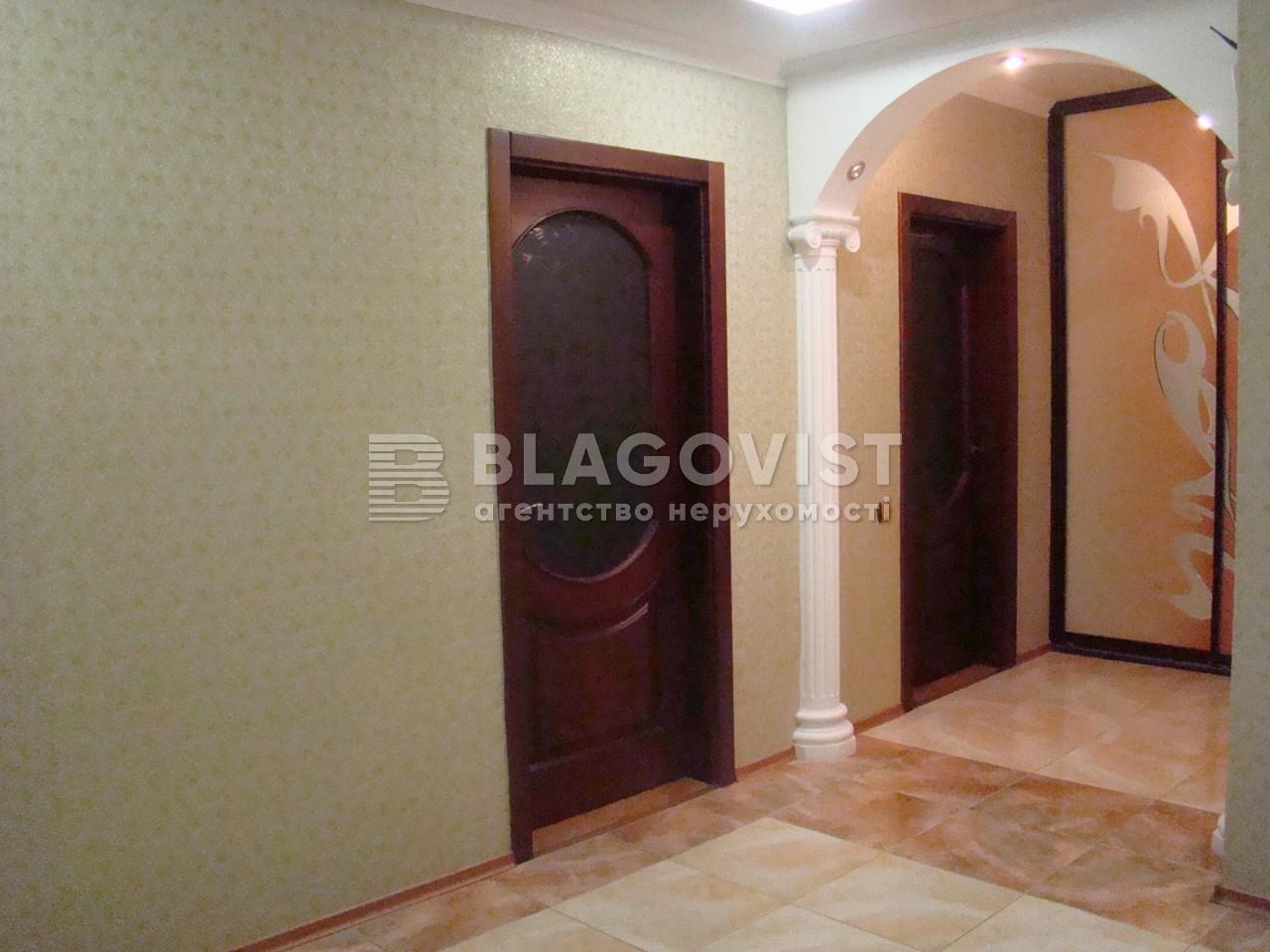 Квартира R-13781, Ирпенская, 69а, Киев - Фото 14