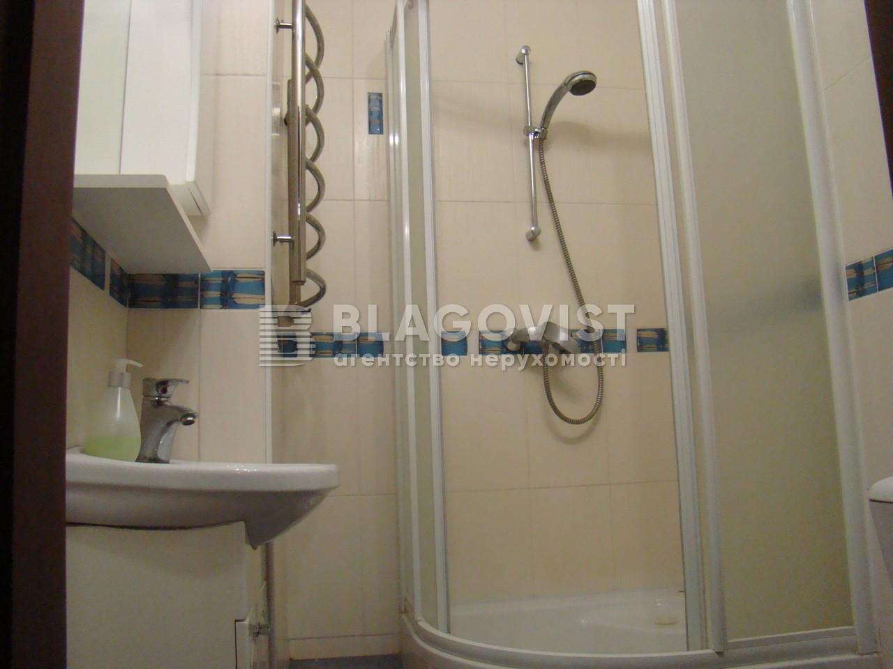 Квартира R-13781, Ирпенская, 69а, Киев - Фото 12