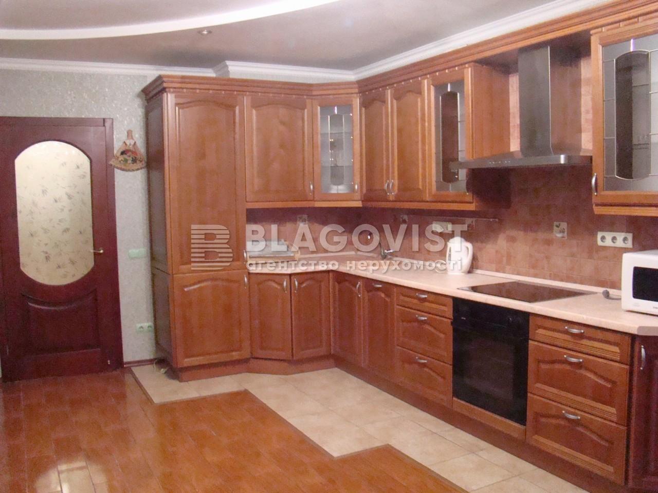 Квартира R-13781, Ирпенская, 69а, Киев - Фото 10