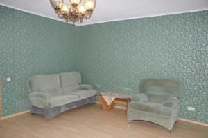 Квартира Ахматовой, 9/18, Киев, F-39088 - Фото 4