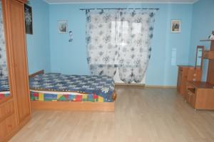 Квартира Ахматовой, 9/18, Киев, F-39088 - Фото 7