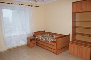 Квартира Ахматовой, 9/18, Киев, F-39088 - Фото 9