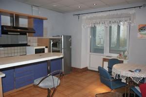 Квартира Ахматовой, 9/18, Киев, F-39088 - Фото 3