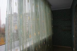 Квартира Ахматовой, 9/18, Киев, F-39088 - Фото 16