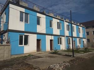 Будинок Добробутна, Київ, Z-1873630 - Фото