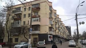 Квартира Перемоги просп., 7, Київ, Z-450555 - Фото2