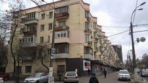 Apartment Peremohy avenue, 7, Kyiv, Z-450555 - Photo2