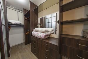 Квартира Глибочицька, 32а, Київ, F-39210 - Фото 27