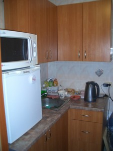 Офис, Z-1517033, Григоренко Петра просп., Киев - Фото 11