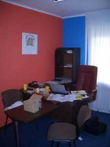 Офис, Z-1517033, Григоренко Петра просп., Киев - Фото 8
