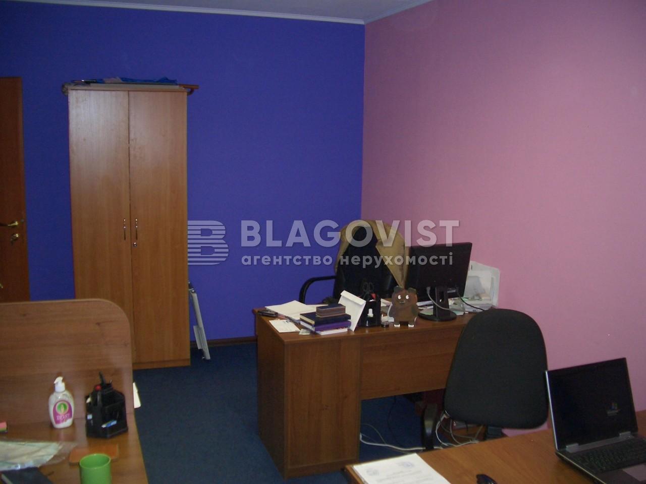 Офис, Z-1517033, Григоренко Петра просп., Киев - Фото 10