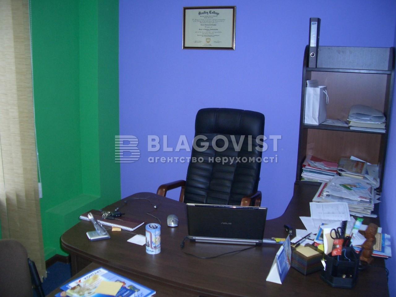Офис, Z-1517033, Григоренко Петра просп., Киев - Фото 9