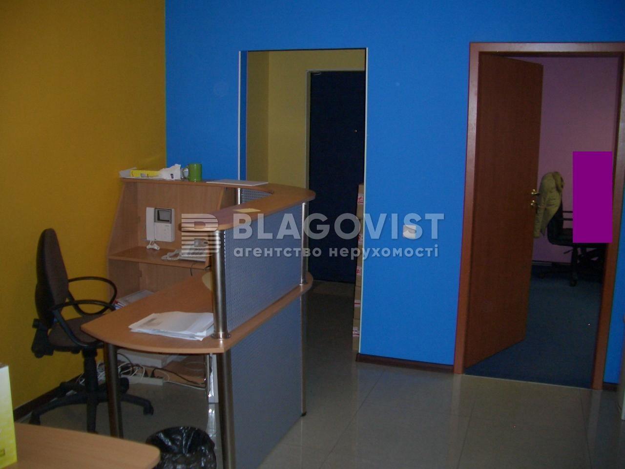 Офис, Z-1517033, Григоренко Петра просп., Киев - Фото 7