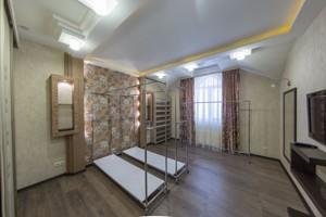 Дом Вильямса Академика, Киев, F-39212 - Фото 23