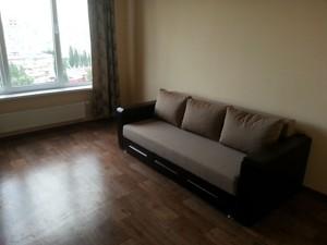 Apartment Bohatyrska, 6а, Kyiv, Z-1551527 - Photo3