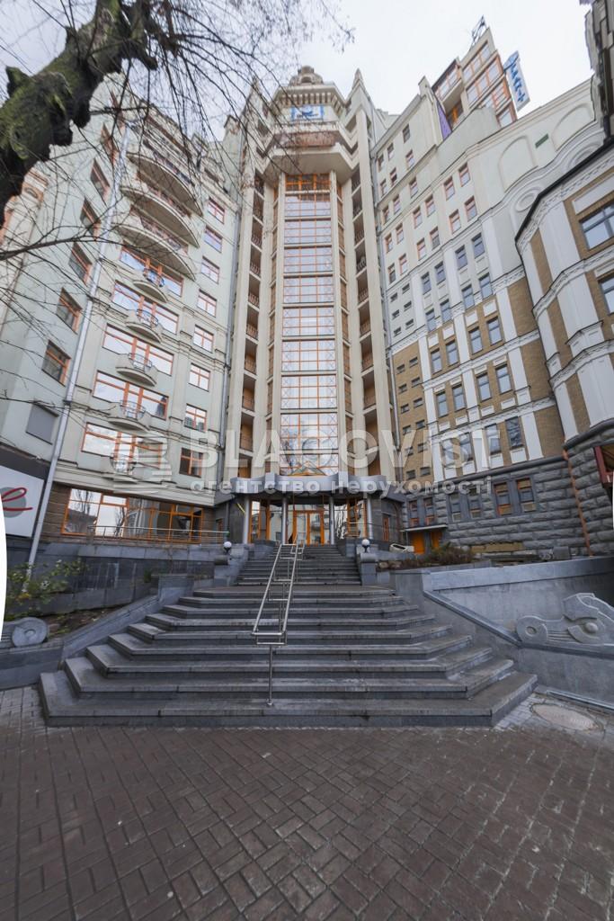 Квартира F-39319, Шевченко Тараса бульв., 11, Киев - Фото 3