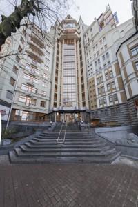 Квартира Шевченко Тараса бульв., 11, Киев, R-28827 - Фото3