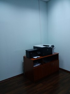 Офис, Липкивского Василия (Урицкого), Киев, D-33415 - Фото 10
