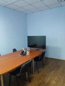 Офис, Липкивского Василия (Урицкого), Киев, D-33415 - Фото 7