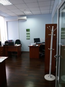 Офис, Липкивского Василия (Урицкого), Киев, D-33415 - Фото 3