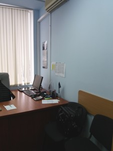 Офис, Липкивского Василия (Урицкого), Киев, D-33415 - Фото 6