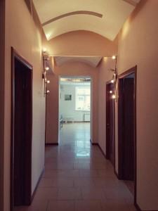 Квартира R-13914, Ярославов Вал, 19, Киев - Фото 14