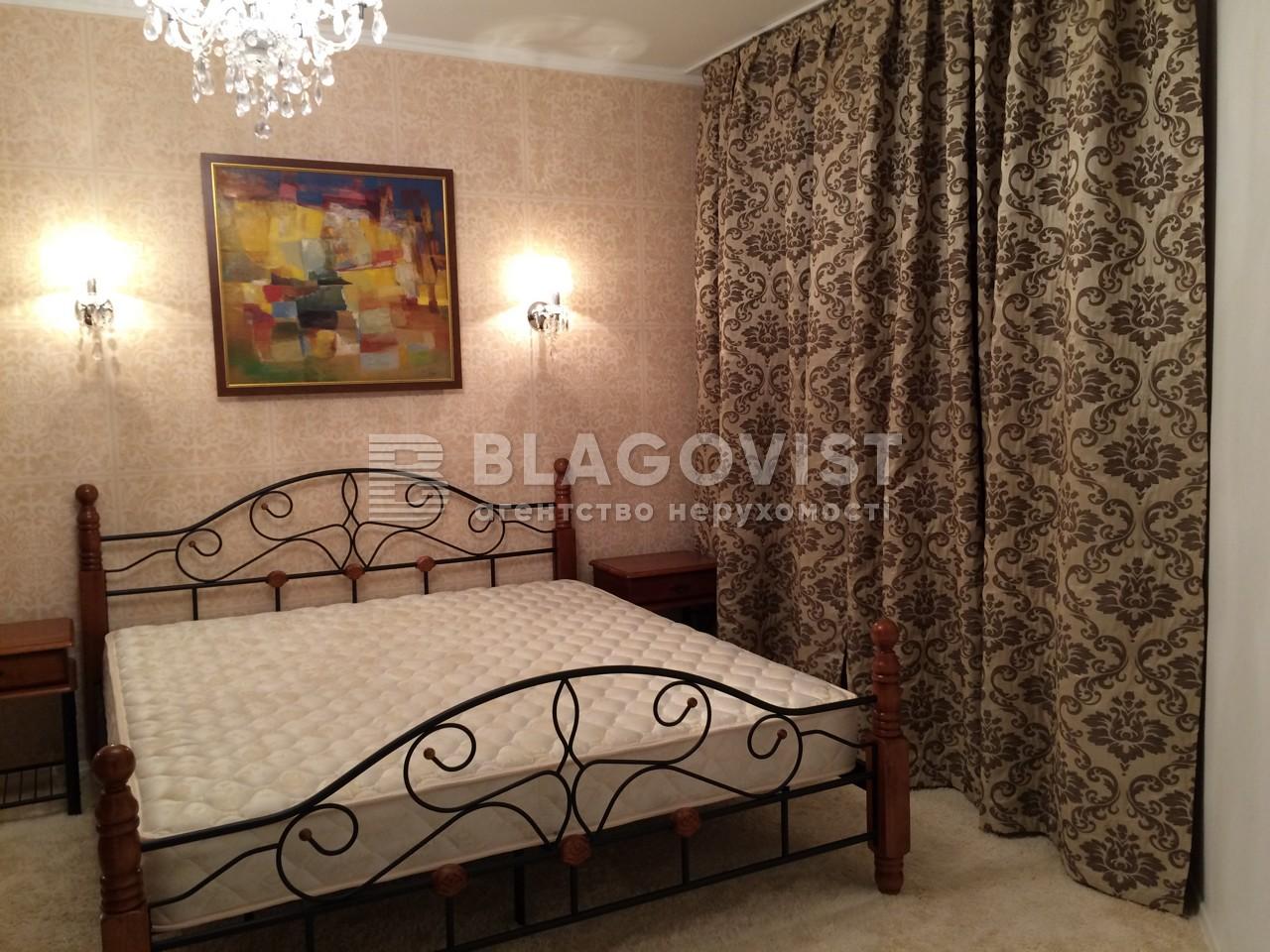Квартира D-33421, Жукова Маршала, 31а, Киев - Фото 7