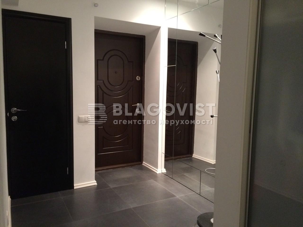 Квартира D-33421, Жукова Маршала, 31а, Киев - Фото 10