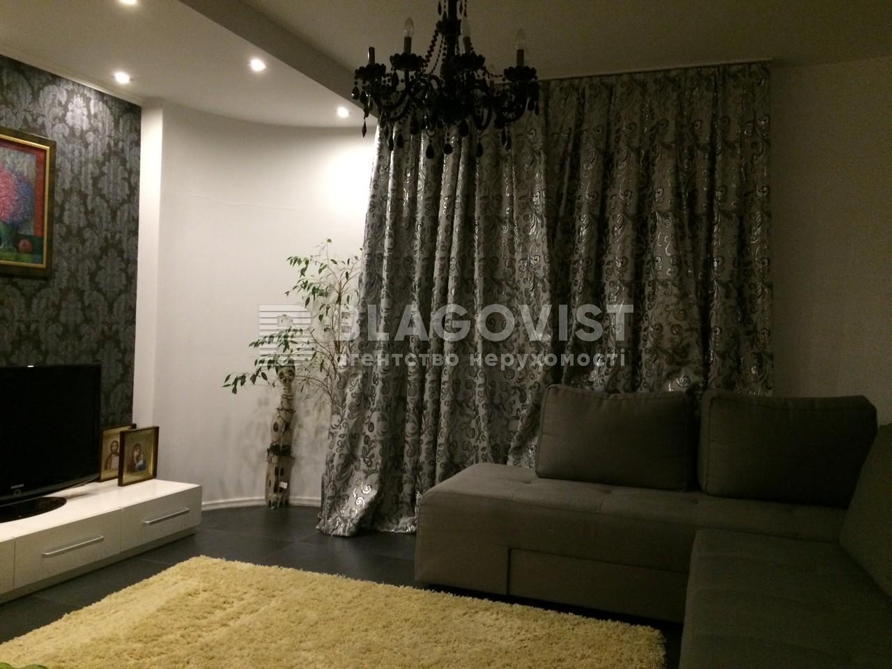 Квартира D-33421, Жукова Маршала, 31а, Киев - Фото 6
