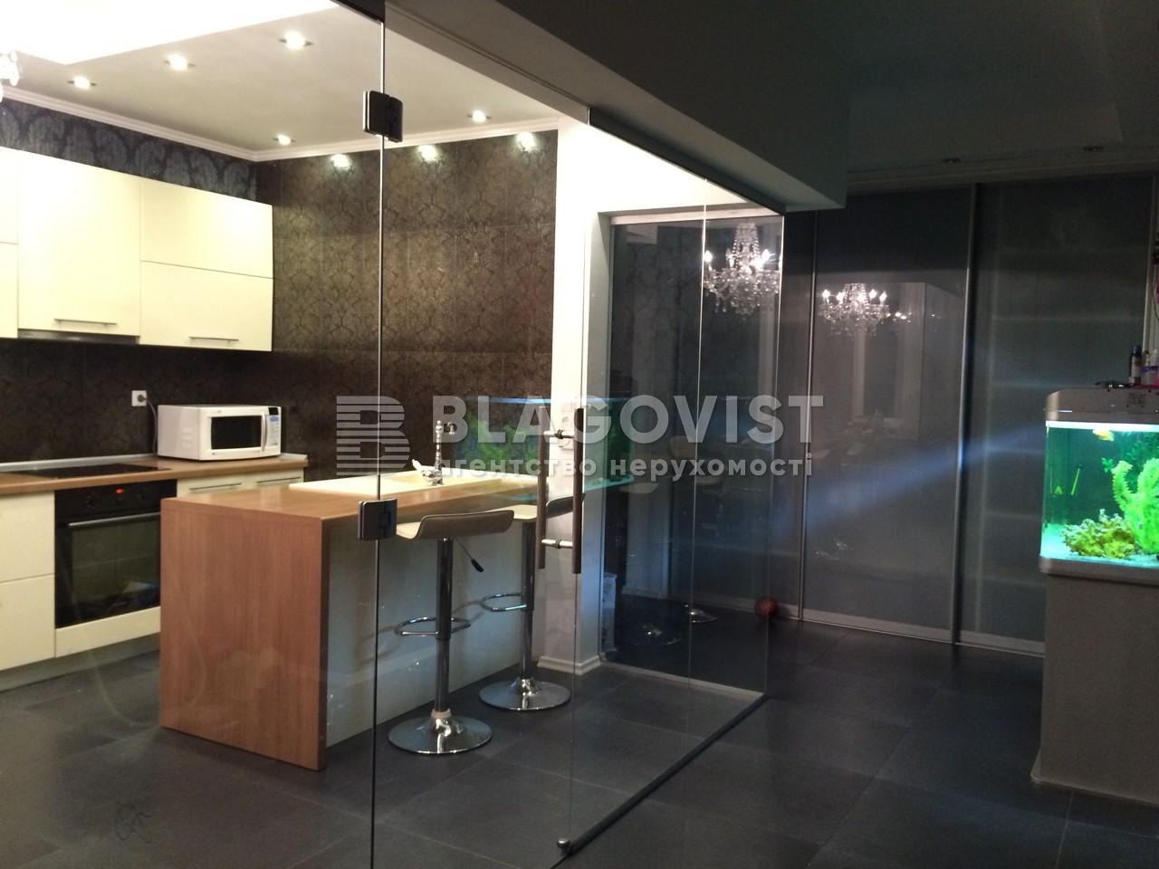 Квартира D-33421, Жукова Маршала, 31а, Киев - Фото 8