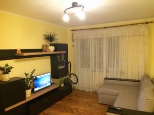 Квартира Правды просп., 64, Киев, F-39217 - Фото3