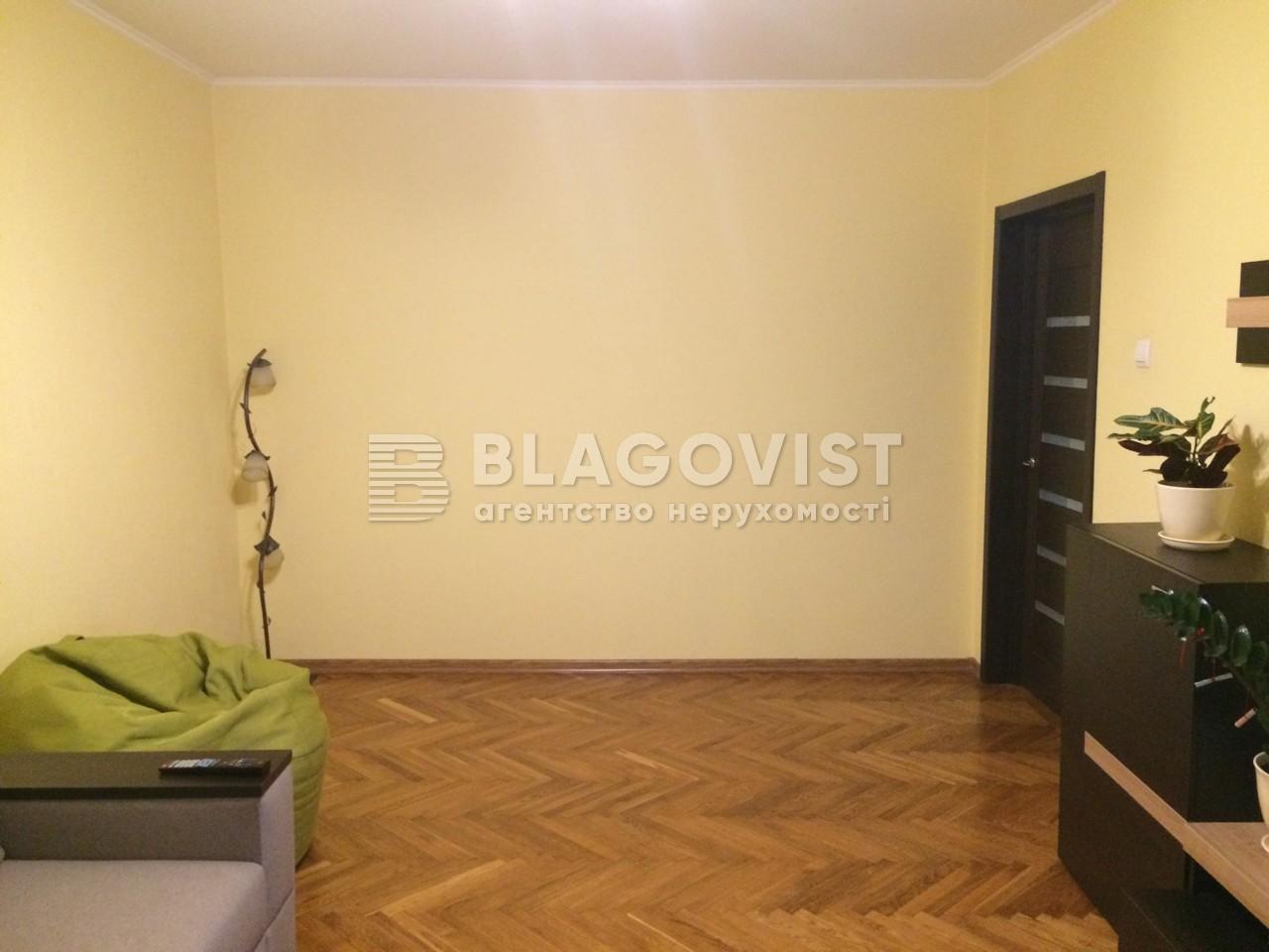 Квартира F-39217, Правды просп., 64, Киев - Фото 8