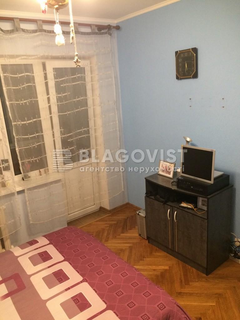 Квартира F-39217, Правды просп., 64, Киев - Фото 10