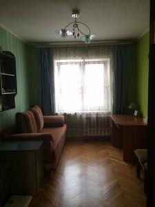 Квартира F-39217, Правды просп., 64, Киев - Фото 11