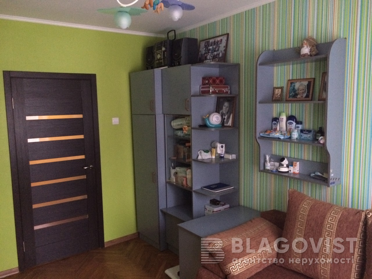 Квартира F-39217, Правды просп., 64, Киев - Фото 12